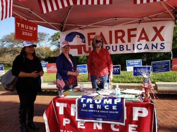 fairfax_vote_b
