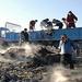 북한의 '거름전투' 효과와 올해 식량 전망