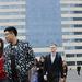 러시아 수재였던 북한 유학생이 탄광으로 쫓겨난 이유