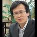 탈북민의 위상을 높이는 사람들