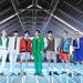 북한 청년들이 BTS를 좋아하는 이유