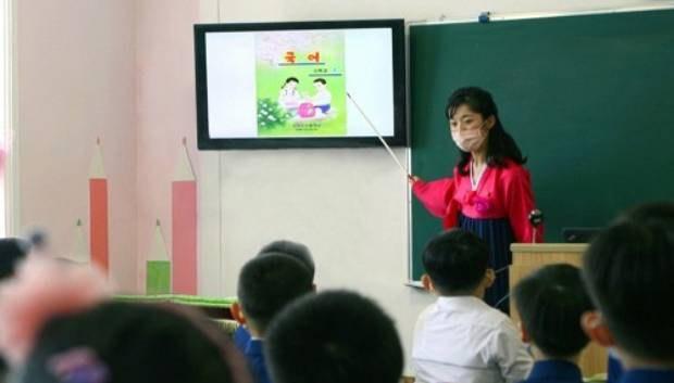 북한 여성 엘리트, 남녀평등부터 되어야