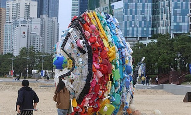 ocean_trash-620.jpg