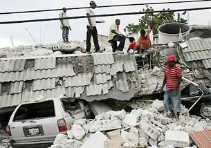 haiti_earthquake-305.jpg