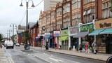 london_stores_b
