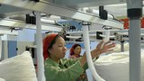 py_textile_company-305.jpg