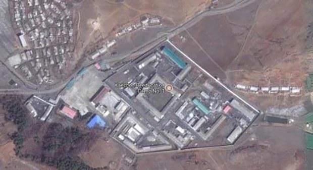 nk_satellite_prisoncamp-620.jpg
