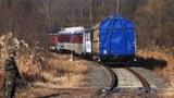 nk_train.jpg