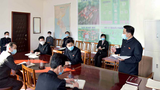 거짓말로 연명하는 북한 정권