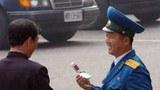 official_cellphone-305.jpg