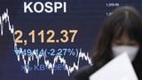 stock620.jpg
