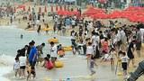 sokcho_beach2-305.jpg