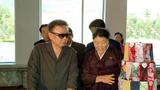북한 2중 노력영웅 정춘실의 말로