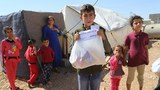 syria_kids_aid-620.jpg