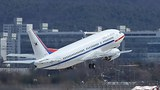 special_airplane-620.jpg