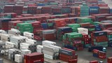 busan_containers-620.jpg