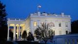 whitehouse-620.jpg