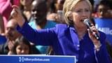 hillary_campaign_ca-620.jpg