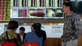 shanghai_stock_exchange-620.jpg