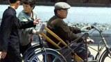 handicapp_nk_running_bike-305.jpg