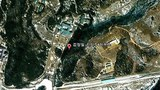google_earth_kim_mansion-305.jpg
