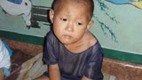 orphan_child_nk-305.jpg