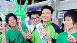 kyungki_election_305
