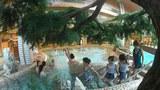 yd_hot_springs_b