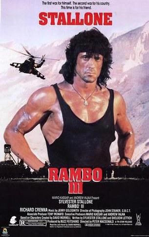 rambo_poster_305