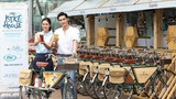 hangang_bike_share_b