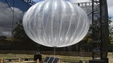 project_loon_b