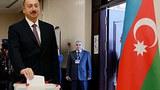 azerbaijan_president_305