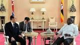 uganda_president_b