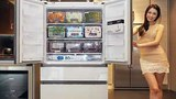 kimchi_refrigerator_305
