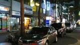 사진은 서울 강북구 강북구청 앞 먹자골목 거리.