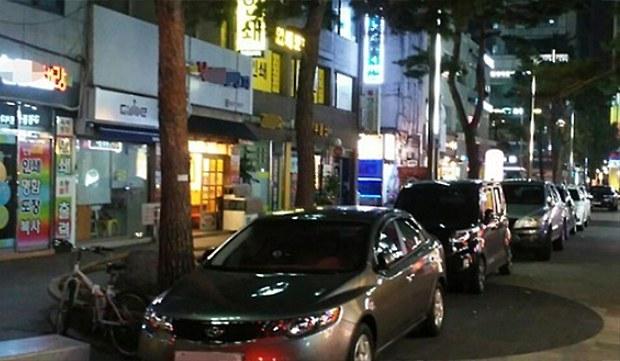 restaurant_street-620.jpg