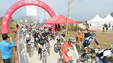 paldang_cycle_305