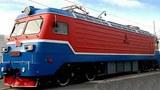 nk_train_develope_305
