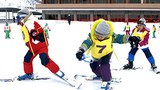 ski_camp_305