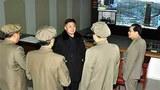 kimjongun_controltower_rocket-305.jpg