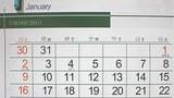 birthday_calendar-305.jpg