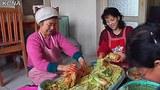 py_women_making_kimchi-620.jpg