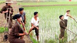 nk_soliders_rice_field-305.jpg