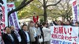 jp_nkorean_protest-305.jpg