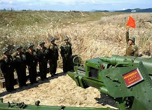 missile_drill_red-305.jpg