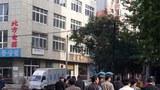 dandong_street_ppl-305.jpg