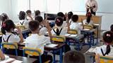 changcheon_kids_hands_up-305.jpg