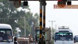 tollgate_checkpoint_china-305.jpg