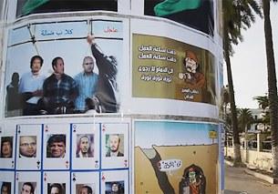 libya_poster_mockery-305.jpg