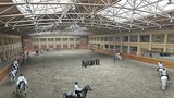 mirim_horse_club-305.jpg